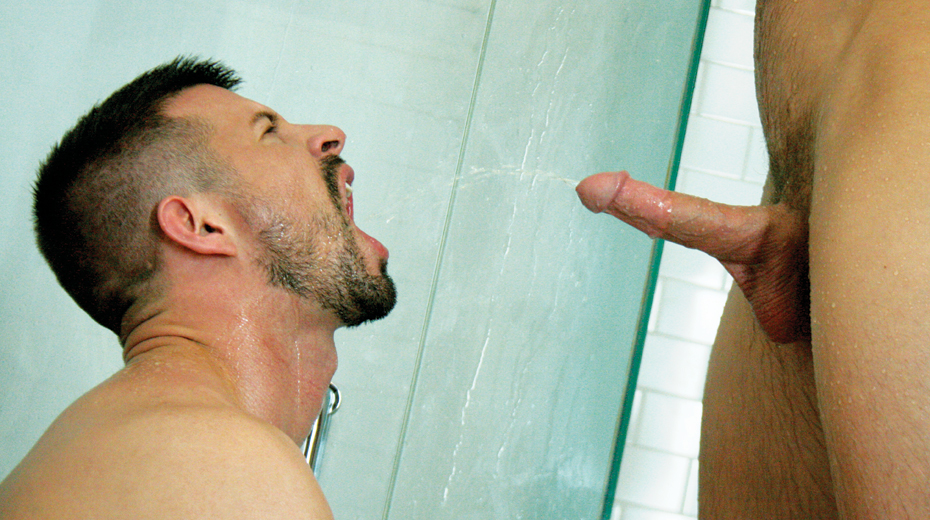 kyle-king-uses-lucas-exclusive-tate-ryders-mouth-as-a-urinal