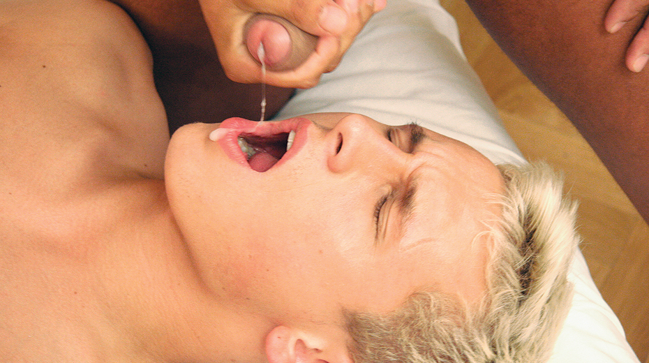 hung-dudes-blast-their-jizz-into-hungry-mouths!