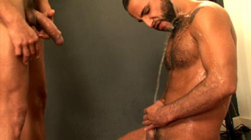 superstars-jonathan-agassi-and-rafael-carreras-piss-and-squirt