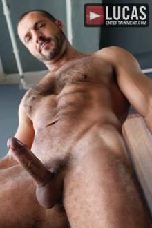Egyenes férfiak meleg szex pornó