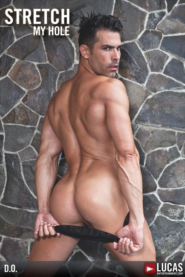 Gay man sex porno