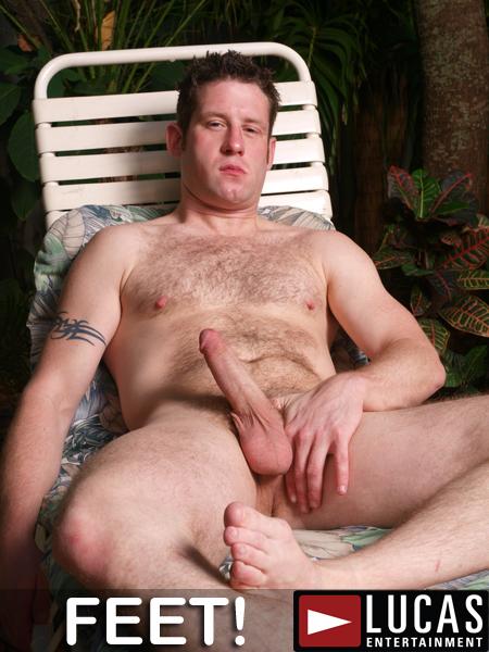 Babe today naked kombat patrick rouge dean tucker spencer reed dj platinum master XXX pics mobile porn pics