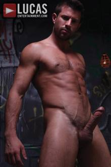 Kyle King Porn Star