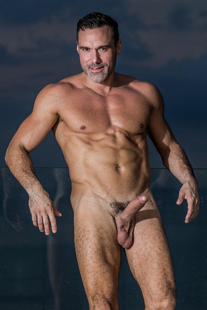 Manuel Skye Porn