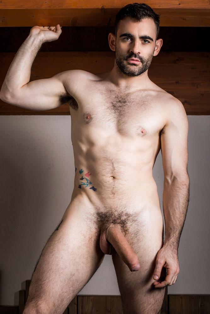 Max Arion