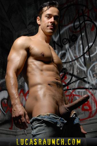 Rafael Alencar stor Dick RedTube lesbisk squirting