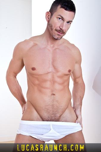 Tomas Brand porno gay