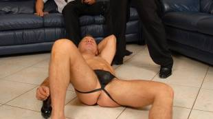 will-fausts-cigar-room-raunch_fest
