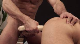 jessie-colters-anal-sodomy-with-huge-dildos