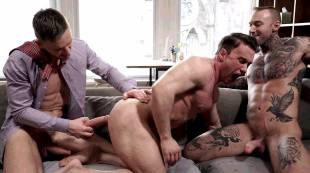 andrey-vic-and-dylan-james-use-a-dildo-on-alexander-volkov