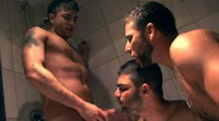 jonathan,-rio,-and-harrys-golden-shower