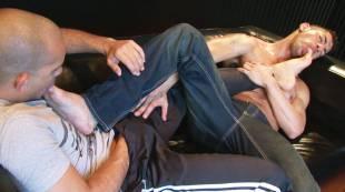 raunchy-guys-antonio-biaggi-and-ramon-rinaldi-worship-feet-and-suck-toes