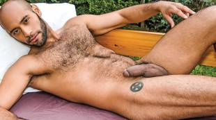 grecian-piss-play-starring-leo-forte-and-rex-cameron
