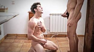 devin-franco-takes-a-golden-shower-in-rico-marlons-piss