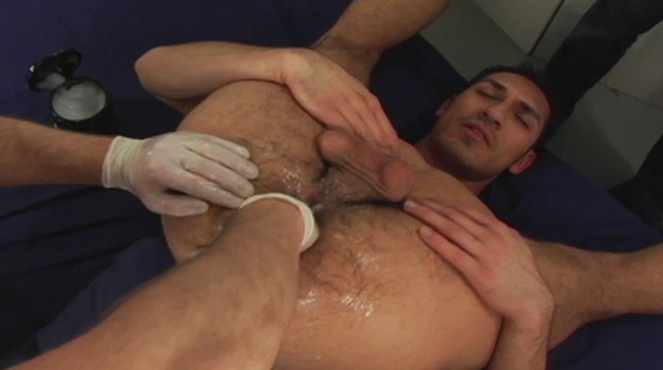 Sex video site