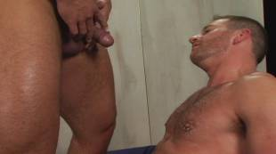 adam-faust-and-troy-webb-get-wet-with-piss